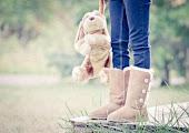 No soy infantil solo son recuerdos que me hacen pensar en cuendo la vida era mas fácil