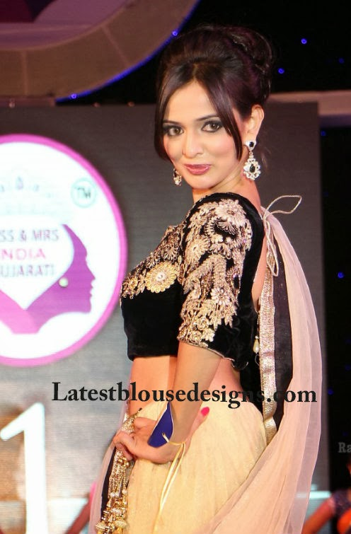 choli for lehengas