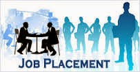 Placement Pattern for IT Freshers in Top Companies in India