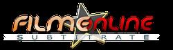 Filme Online Subtitrate | Seriale Online | Filme Subtitrate Online | Filme Online HD