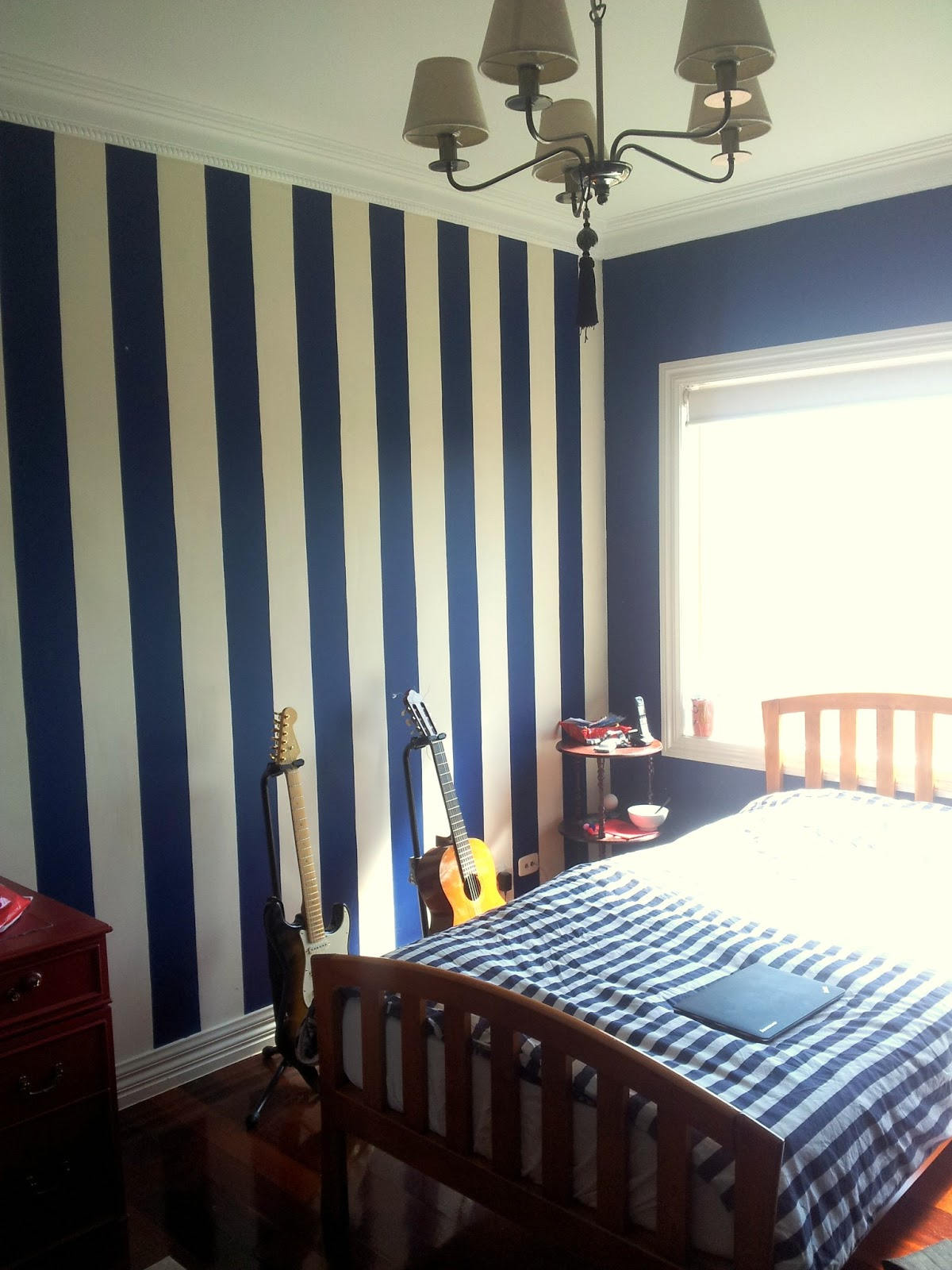 My Decor Education Diy Painting Project Tips For