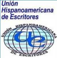 Unin Hispano Mundial de Escritores