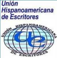 Unión Hispano Mundial de Escritores