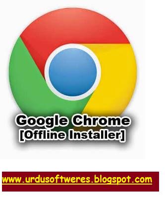 google chrome 40.0 offline installer download