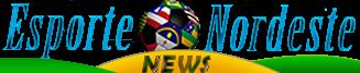 Esporte Nordeste | Futebol Nordestino