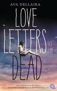 http://chrissi-ff.blogspot.de/2015/03/rezension-ava-dellaira-love-letters-to.html
