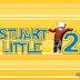Stuart Little 2 PC Games Free Download