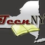 Teen NY