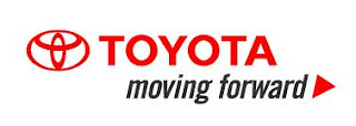 Jawatan Kosong UMW Toyota Motors Sdn. Bhd  (27 Januari - 01 Februari 2013)
