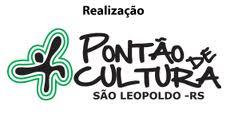 Pontão de Cultura/São Leopoldo