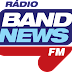 BandNews FM terá 'som ambiente' do Grande Prêmio Brasil de Fórmula 1