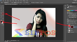 cara-simple-membuat-efek-dispersion-dengan-photoshop