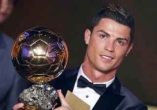 Martinfit, menswear, Cristiano Ronaldo, James Bond, Daniel Craig, web, tienda online, Skyfall, Daniel Craig,