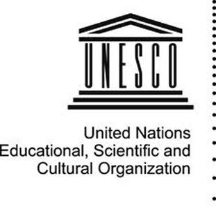 ΕΛΛΗΝΙΚΗ ΕΘΝΙΚΗ ΕΠΙΤΡΟΠΗ ΓΙΑ ΤΗΝ UNESCO
