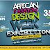 THE AFRICAN FASHION & DESIGN WEEK CALLS FOR APPLICATION