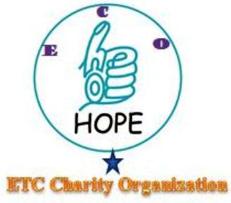 ETC CHARITY ORGANIZATION