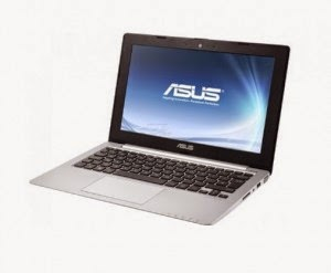 Amazon: Buy Asus X550CA-XO702D 15.6-inch Laptop at Rs.22499