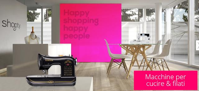 Shopty.com