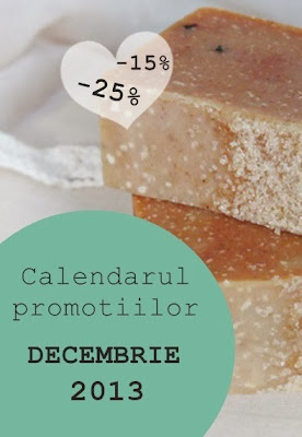 https://www.jovis-homemade-beauty.ro/calendarul-promotiilor2013