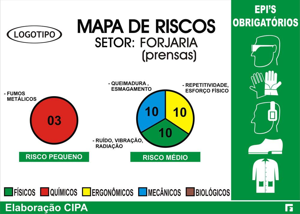IMAGEM DE MAPA DE RISCOS