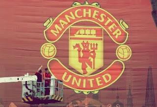 Informasi Berita Manchester United id,