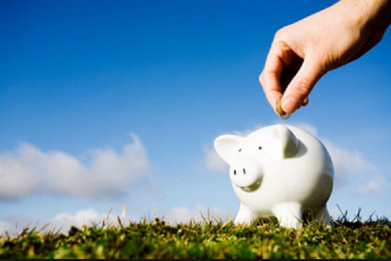 Frugal Tips For Every Retiree – Live Within Your Means During Your Golden Years