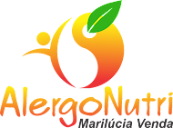 Nutrição Pediátrica