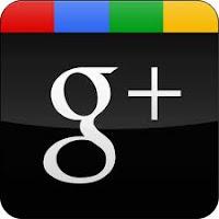 Google +1: É nova rede social