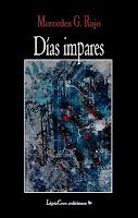 """DÍAS IMPARES"""