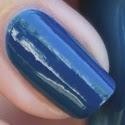 http://www.beautyill.nl/2013/06/sally-hansen-complete-salon-manicure.html