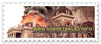 Portal político bonaerense