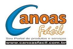 Portal Canoas Fácil