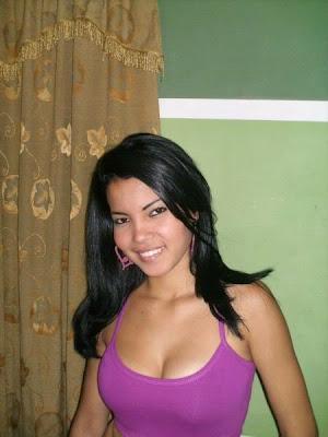 Fotos de Chicas