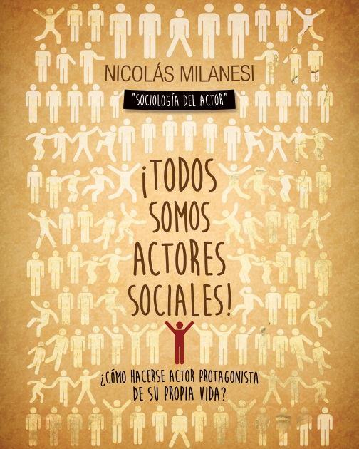 Todos Somos Actores Sociales