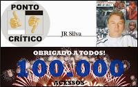 100.000 ACESSOS