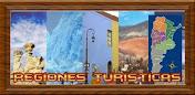 Turísmo Nacional