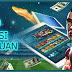 QQ288.com Situs Bandar Taruhan Judi Online Terbesar