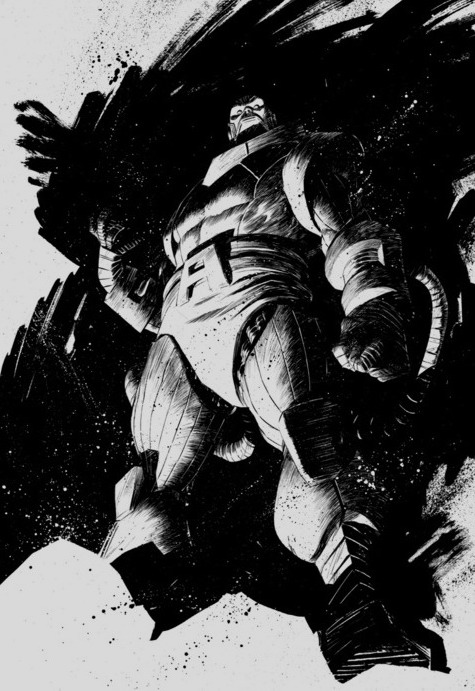 Apocalypse (Marvel Comics) Character Review - 3