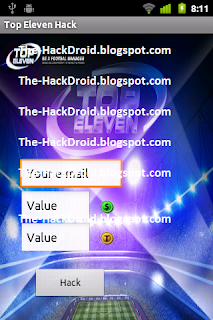 top-eleven-android-hack-apk.png