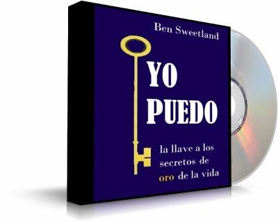 Yo Puedo - Ben Sweetland