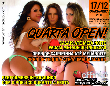 www.affinitaclub.com.br