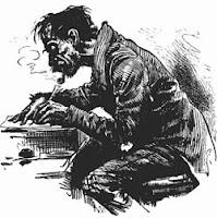 Writing Manifesto