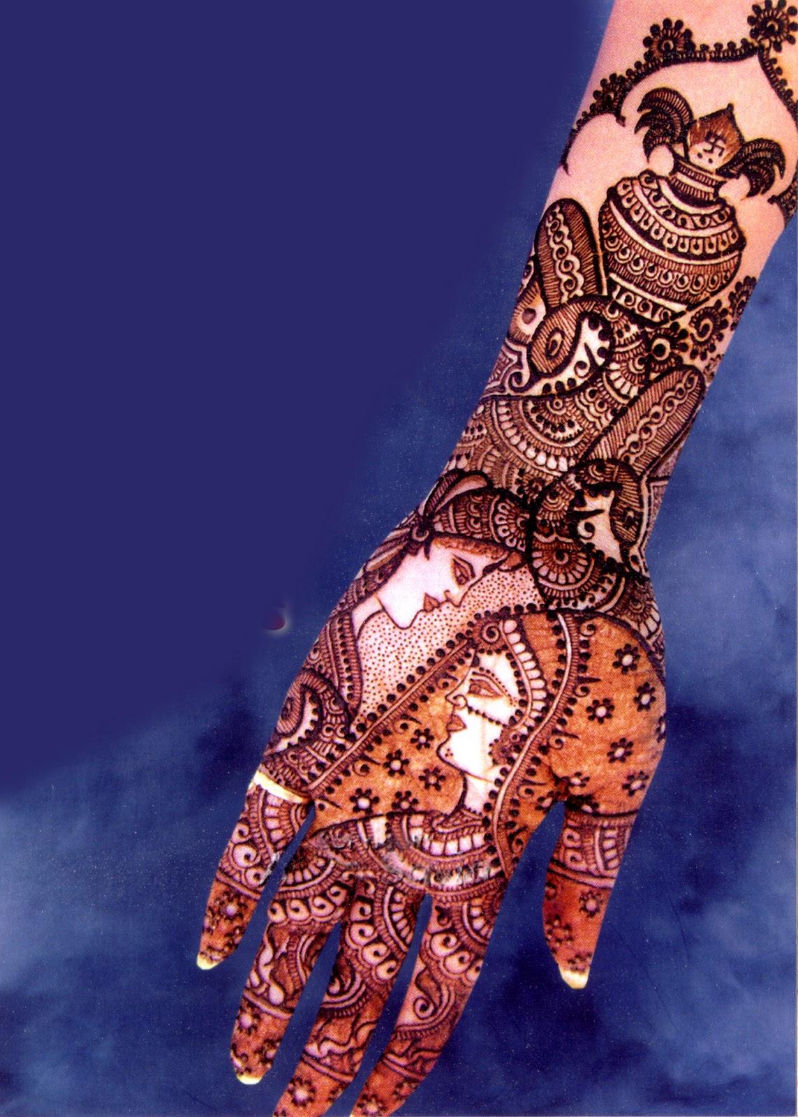 1000 Images About Mehandi Design On Pinterest Mandala Art