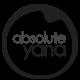 Absolute Yana