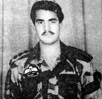 General Raheel Sharif, General Raheel Shareef, Pakistan, Pak, Army, Rare, Unseen, Young, Child, Motivational, Images, Photos, Jawans, Namaz, Pictures, Pics, Shaheed, peshawar school attack