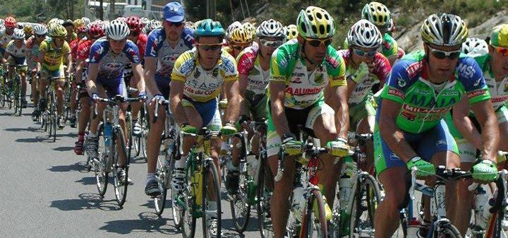 Ciclismo Portugal