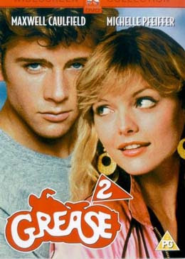5869 Download Filme   Grease 2 – Os Tempos da Brilhantina Voltaram Dublado