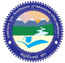 Uttarakhand Open University Recruitment 2015