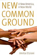 The Great Transition Initiative Newcommonground