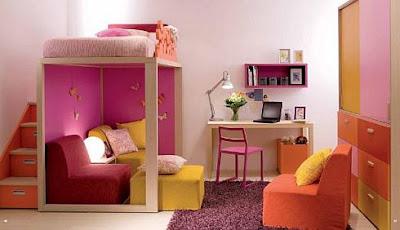 bedroom interior children bedroom picture children bedroom themes cool